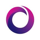Company logo SingleStore