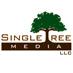 SingleTree Media, LLC logo