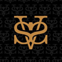 Single Vineyards Sellers logo