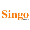 Singo Africa on Elioplus