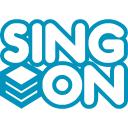 SingOn Ltd logo