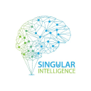 Singular Intelligence Limited logo