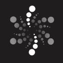 Singularity University - Send cold emails to Singularity University