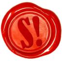 SINGULARIZE SPAIN logo