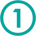 Singular One S.L logo