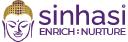 SINHASI CONSULTANTS PVT LTD logo