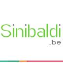 SINIBALDI C&F logo