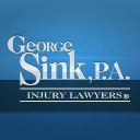 Sink Law logo icon