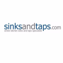 Read Sinks & Taps Reviews