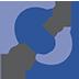 SINOG - Sindicato Nacional das Empresas de Odontologia de Grupo logo