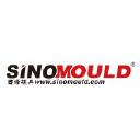 Sino Mould Co.,Ltd logo