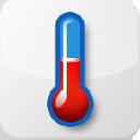 SINOPTIK: Погода в Украине, подробный прогноз погоды на неделю. Погода сегодня, завтра в Украине и Мире.