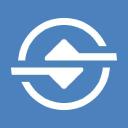 SINTECNICA SRL logo