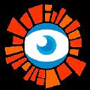 Sin Televisor Blog logo icon