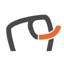 Sinthera S.r.l. logo