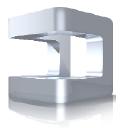 Sintra Developments Pty Ltd logo