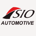 SIO Automotive Group logo