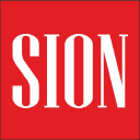 SION Semiconductors logo