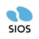 Company logo SIOS Technology
