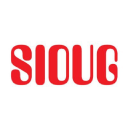 SIOUG - Slovenian Oracle Users Group logo