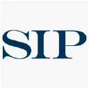 SIP Ltd logo