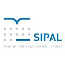 SIPAL S.p.A. logo