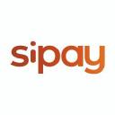 Sipay Plus logo