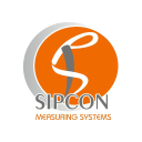 Sipcon Instrument Industries logo