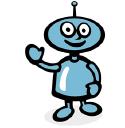 sipfoundry.org logo icon