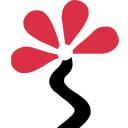 SIPLEX Studio logo
