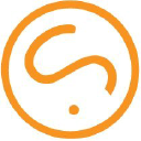 Sippy Software, Inc. logo