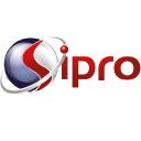 Sipro Automation & Robotics logo