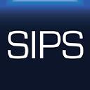 SIPS - Simone IP Services logo