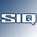 Servicios Informaticos Quilmes logo