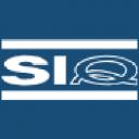 SIQ Ljubljana logo
