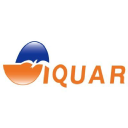 SIQUAR HARDWARE INDUSTRY CO.,LTD. logo