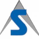 SIRA Professionals logo