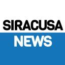 Siracusa News logo icon