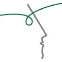 Nos Engagements logo icon