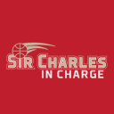 Sir Charles In Charge logo icon