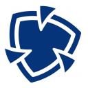 Sirchie logo icon