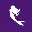 Siren Care Inc logo icon