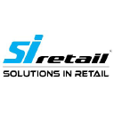 SI Retail Pty Ltd logo