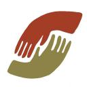 SIRIRI o.p.s. logo