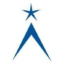 SIRIUS Partners Group logo