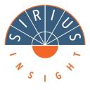 SIRIUS Insight on Elioplus