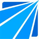 SIRKit Ltd. logo