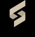 Sirocco Group on Elioplus