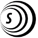 Sirosa Technology Ltd logo