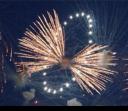 Sirotechnics Fireworks logo